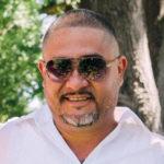 jose_lopez