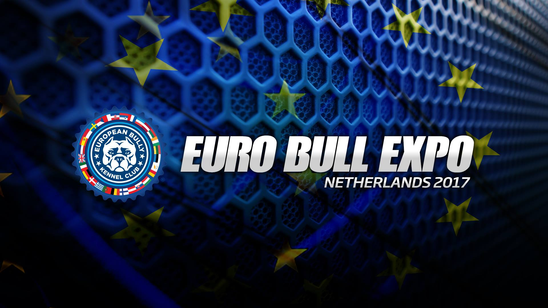 euro_bull_expo_2017