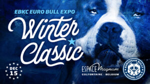 ebkc_winter_expo_flyer